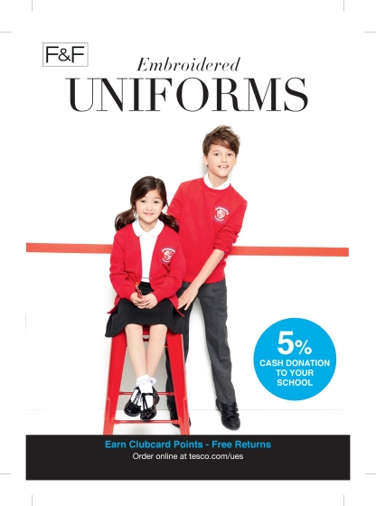 Embroidered_Uniform_leaflet_A5_front