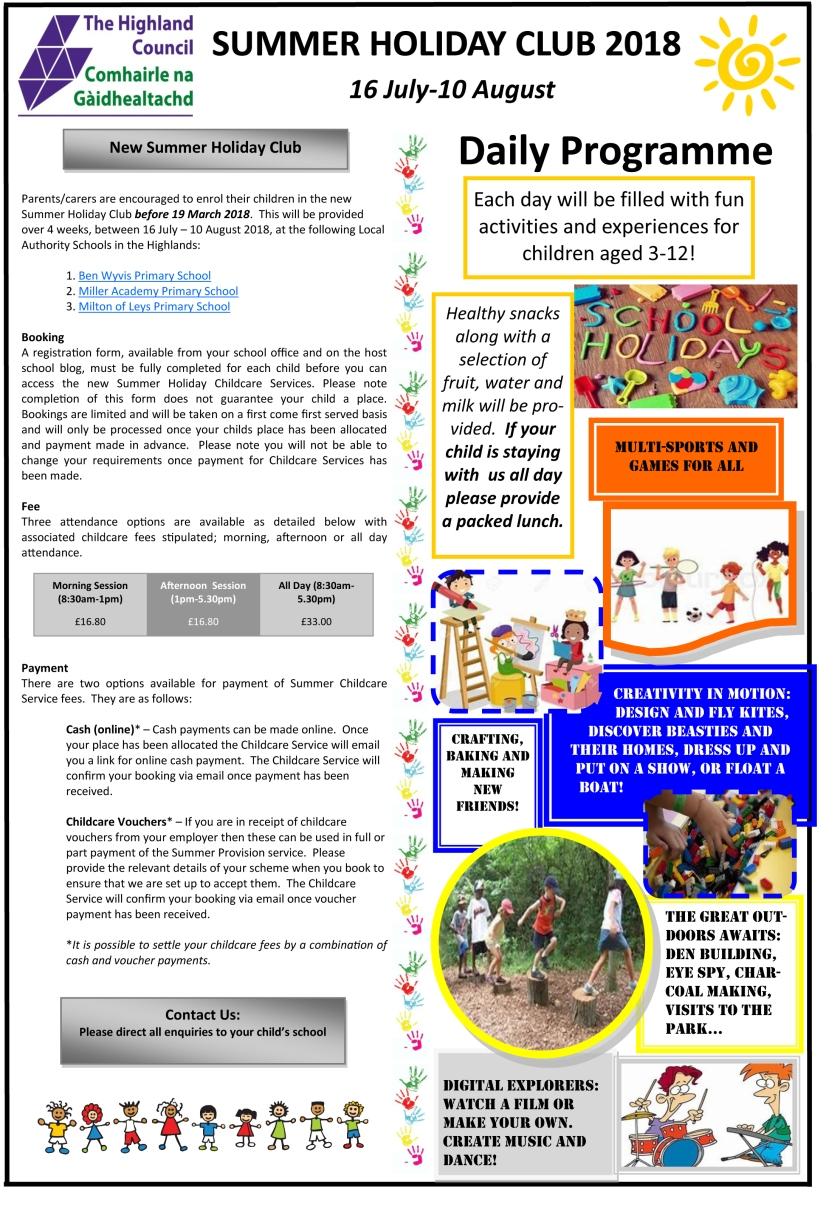 Summer Provision flyer-1