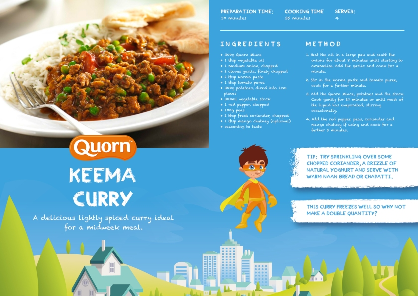 Quorn_KidsRecipeCard_KeemaCurry_digitalA4_03