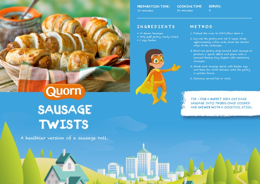 Quorn_KidsRecipeCard_SausageTwists_digitalA4_03