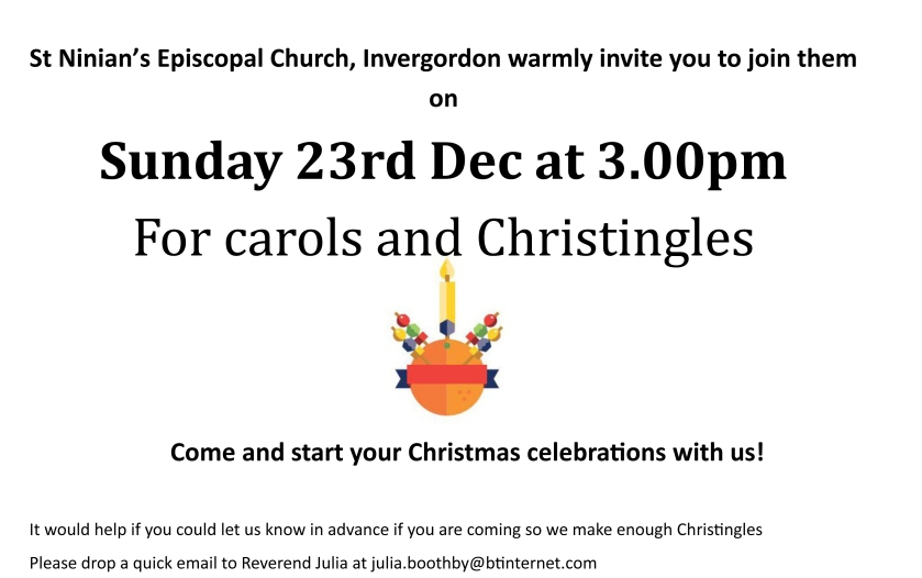 Christingle flyer St Ninianspdf
