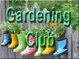 gardening club 2