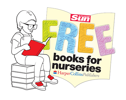 scottish-sun-books-for-schools (1)